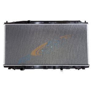 Honda Accord 2008- 2.2 Diesel Engine Cooling Radiator